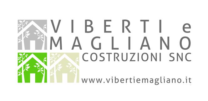 Viberti e Magliano Costruzioni Snc